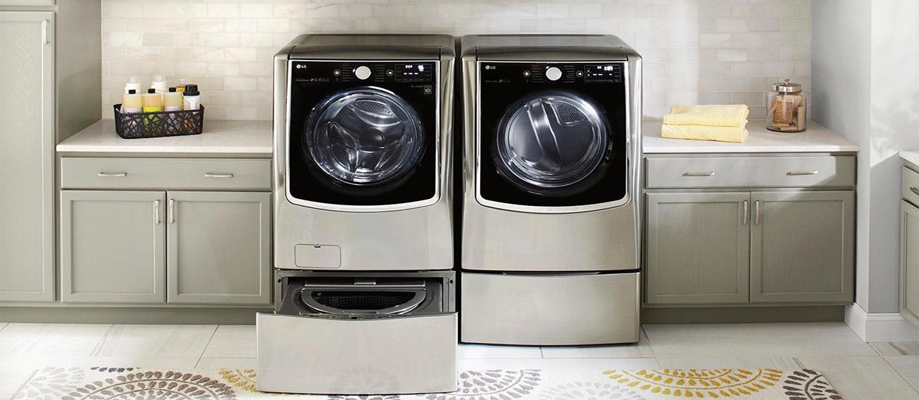 Ac Appliances Lodi Ca
